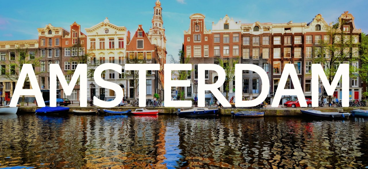 Аэропорт Амстердама: такси, шаттлы и частные трансферы